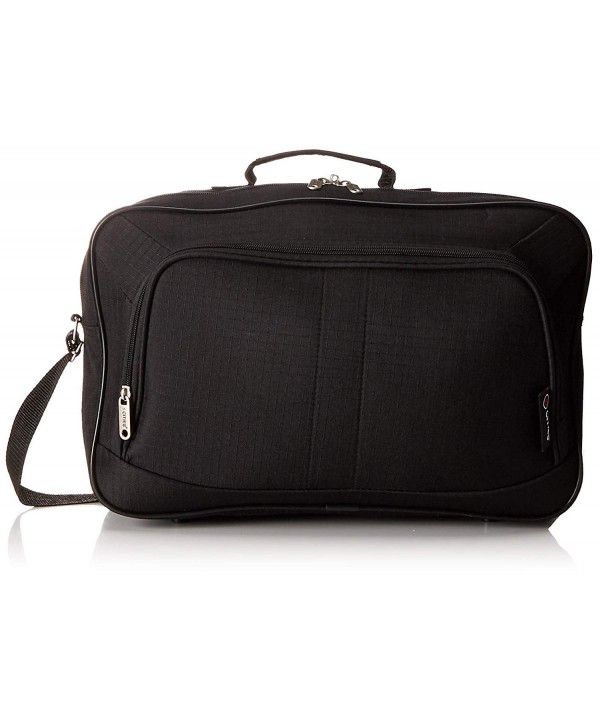 Carry Luggage Flight Duffle Underseat