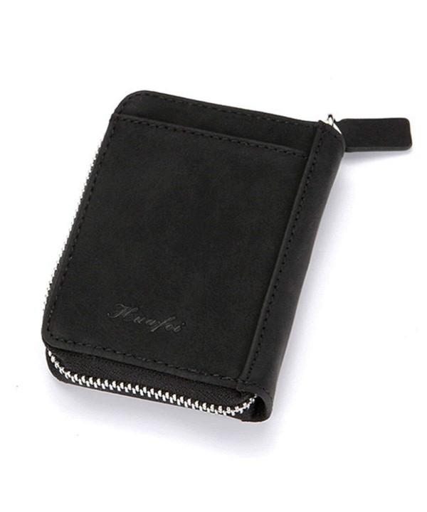 JOSEKO Antimagnetic Leather Holders 3 94x0 98x0 98