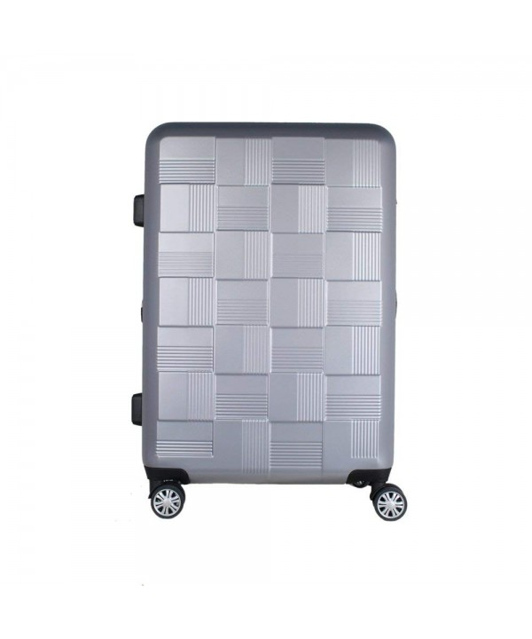 VIAGE Luggage Expandable Carry ons Suitcase