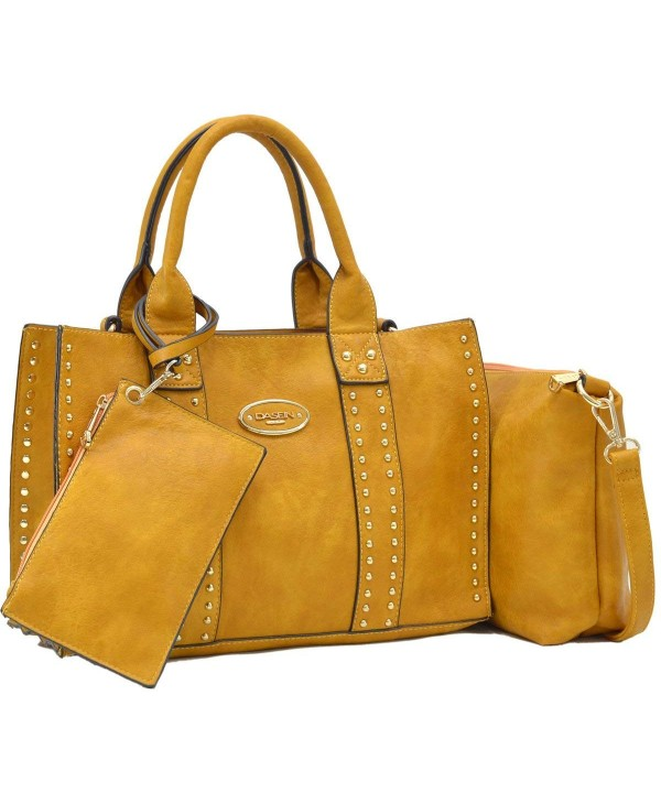 Designer Leather Handbags Fashion Shoulder