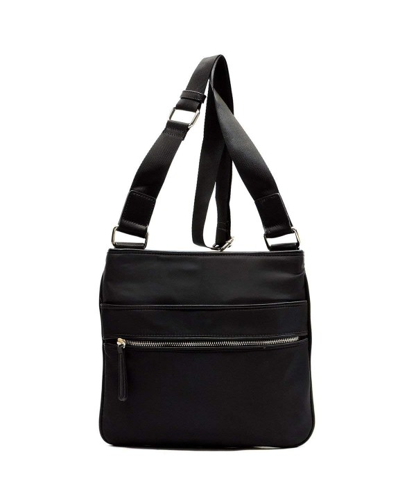 Emperia Outfitters Concealed Crossbody Handbag x