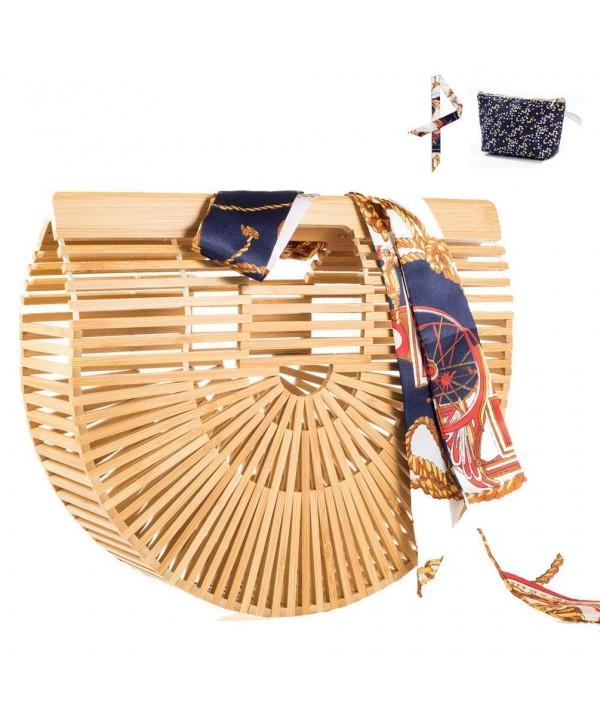 Womens Handbag Handmade Believeee Top Handle
