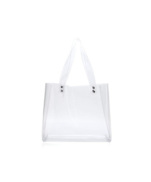 Gallery Approved Handbags Transparent Horizontal