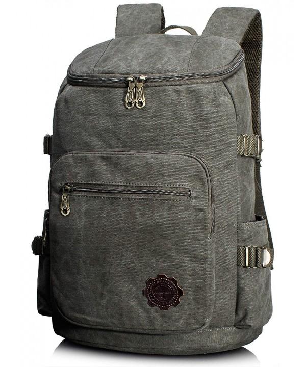 Leaper Backpack Daypack Knapsack Rucksack