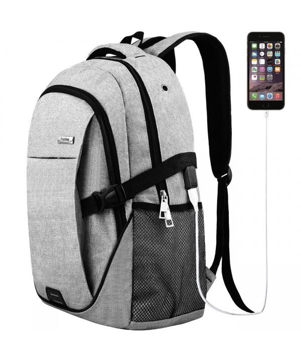 Trustbag TR013008 Laptop Backpack Women