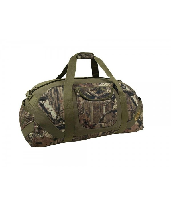 Fieldline Ultimate Field Duffle Medium
