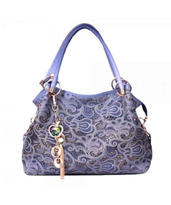 Flada Ladies Leather Handbags Clearance