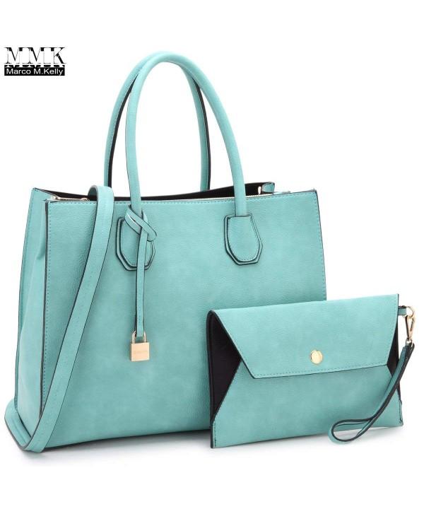 Collection Matching Purse Perfect women Beautiful MA XL 23 7661 BL