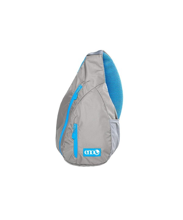 ENO Eagles Nest Outfitters Backpack