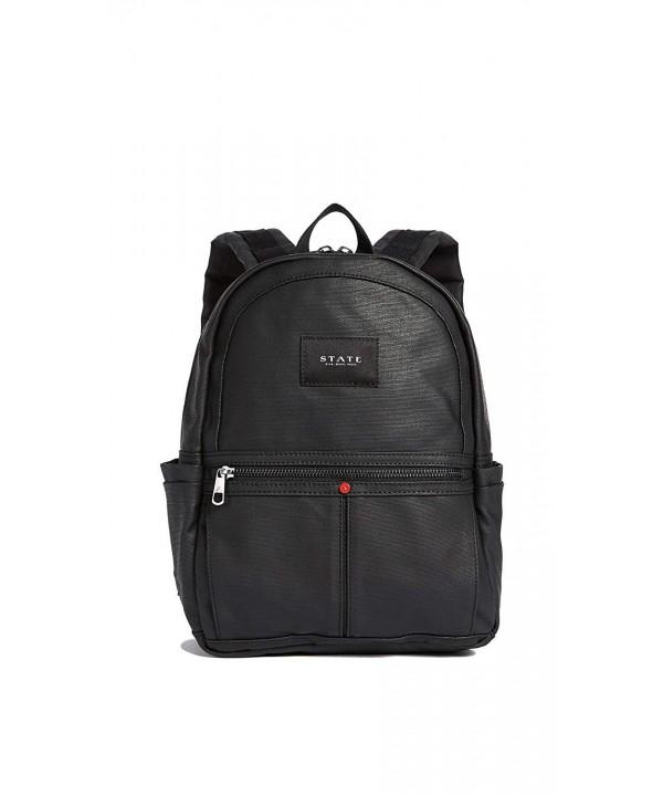 STATE Womens Mini Kane Backpack