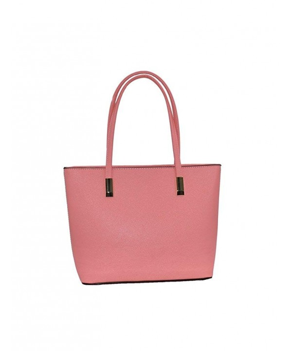 Fashion Designed Handbag Womens Leather