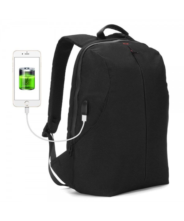 OUTLIFE Backpack Computer Resistant Lightweight