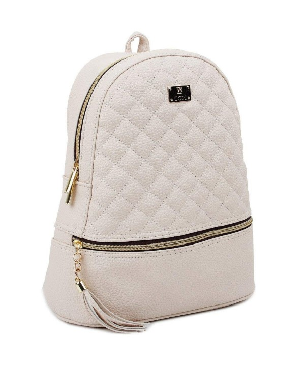 752d34608e Womens Fashion Backpacks - Libaifoundation.Org Image Fashion