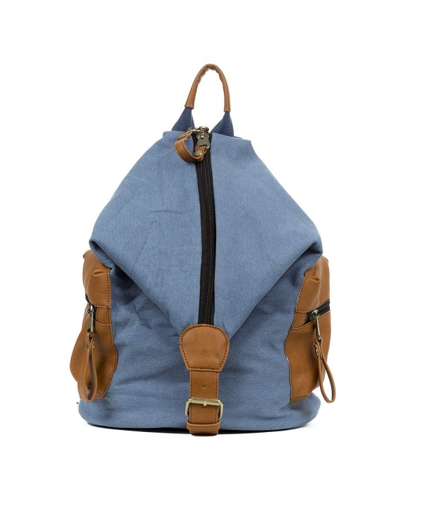 Handbag Republic Latest Designer Backpack