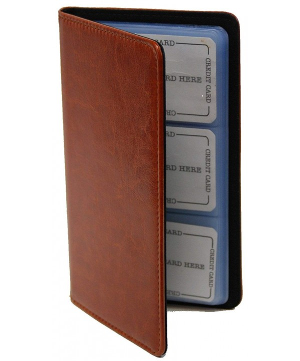 Count Credit Card business Holder