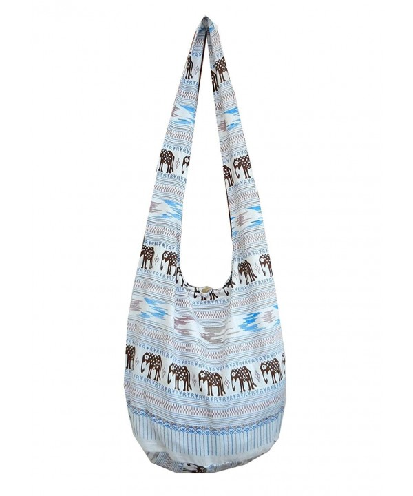 Elephant Parade Crossbody Shoulder Bohemian
