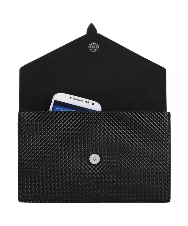 Elegant Diamond Clutch Samsung Active