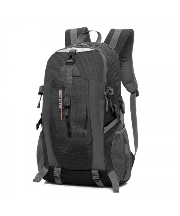 Backpack KESENKE Waterproof Mountaineering Daypacks