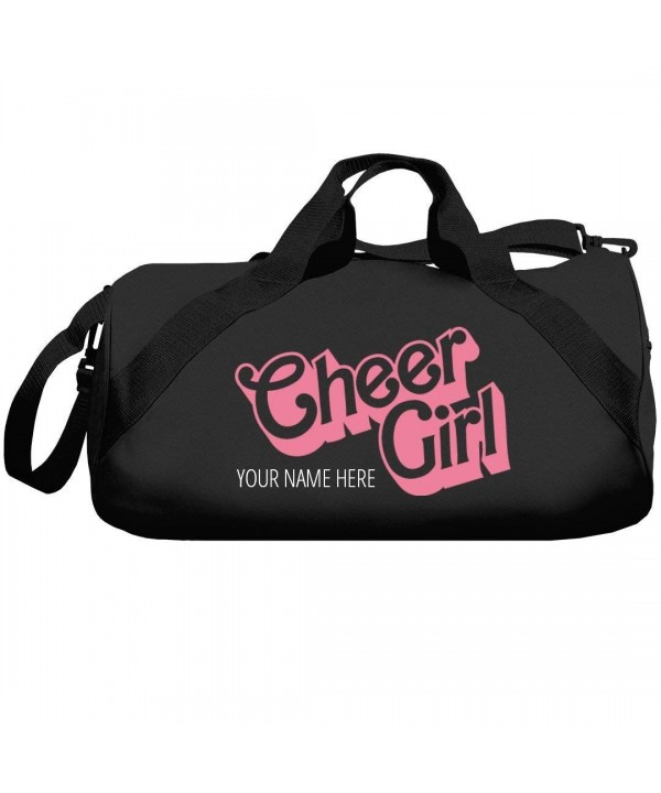 Classic Cheer Girl Bag Liberty