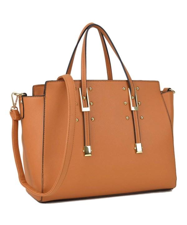 Dasein Handbag Fashion Shoulder Designer