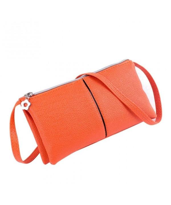 Wallet toraway Leather Handbag Shoulder