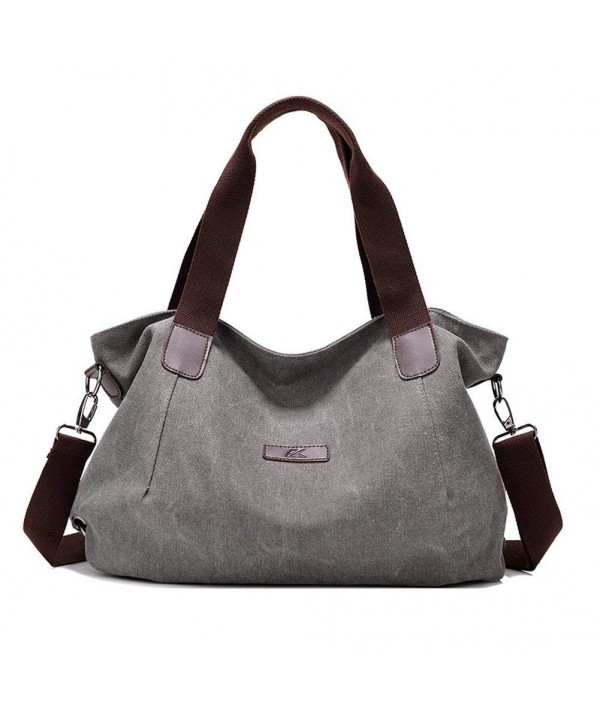 KARRESLY Shoulder Fashion Shopper Handbag