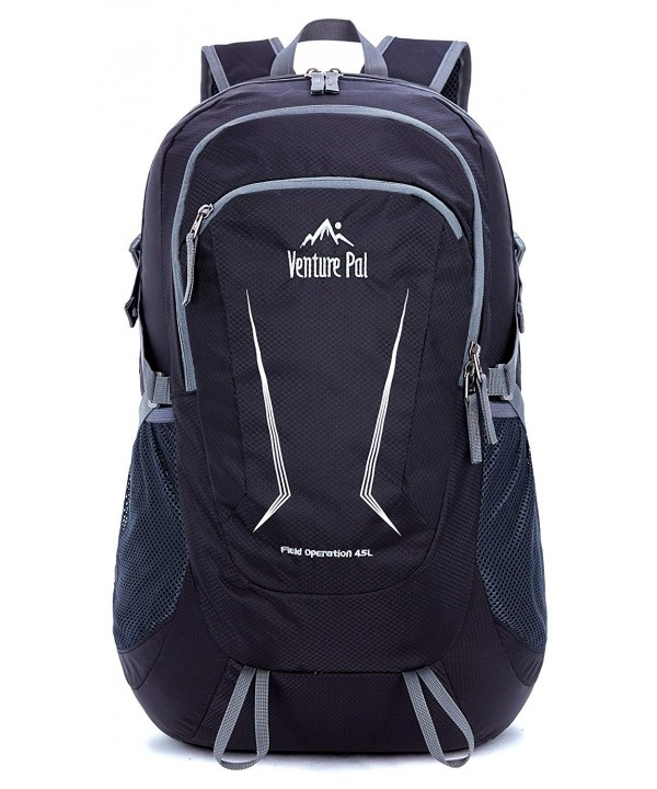 Venture Pal Large Hiking Backpack