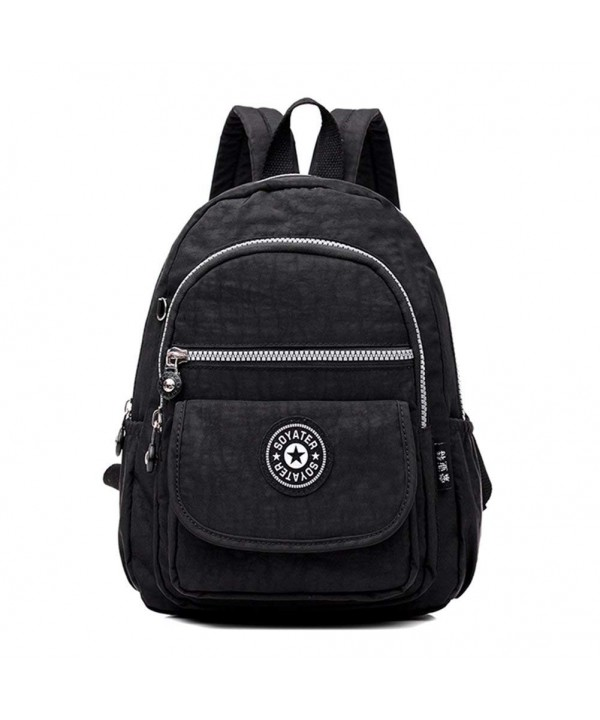 Backpack Girls Fashion Designed Daypack