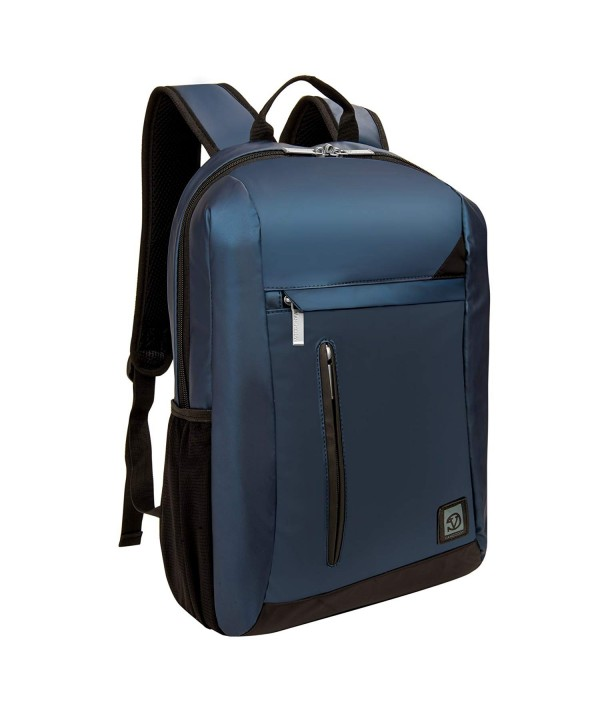 Backpack Carrying Microsoft Surface Laptops