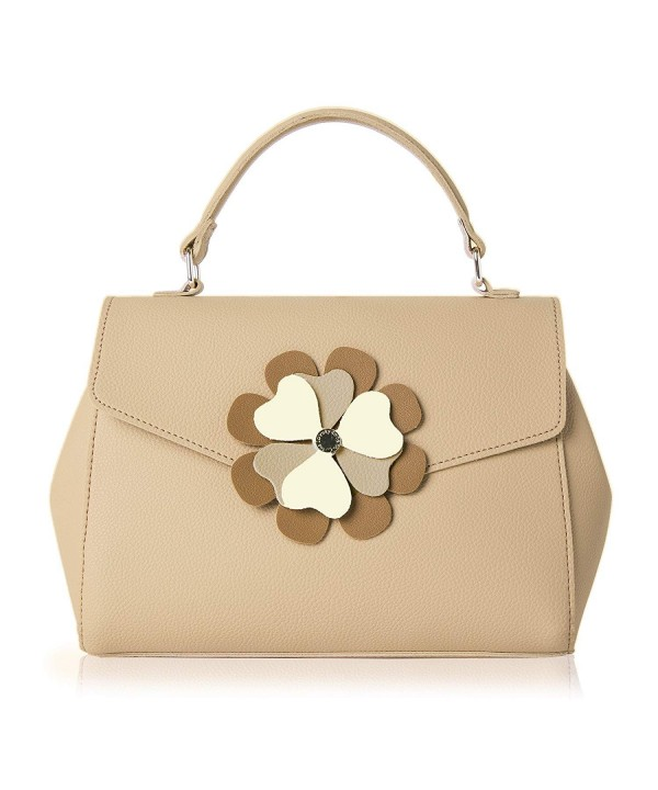 Lovely Tote Co Fashion Cross body