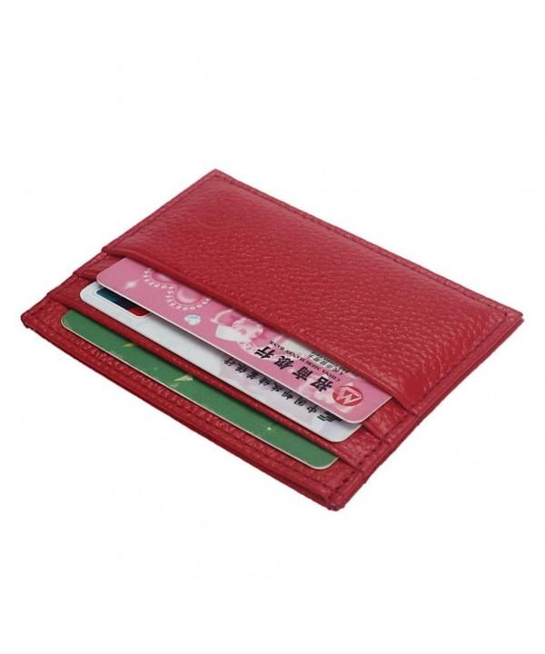 Wallet toraway Luxury Neutral Leather