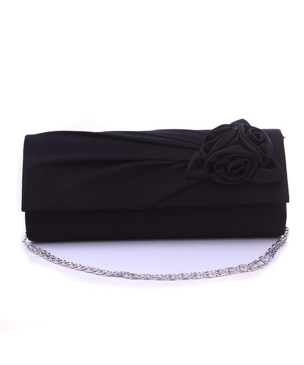 Womens Ladies Wedding Evening Clutches
