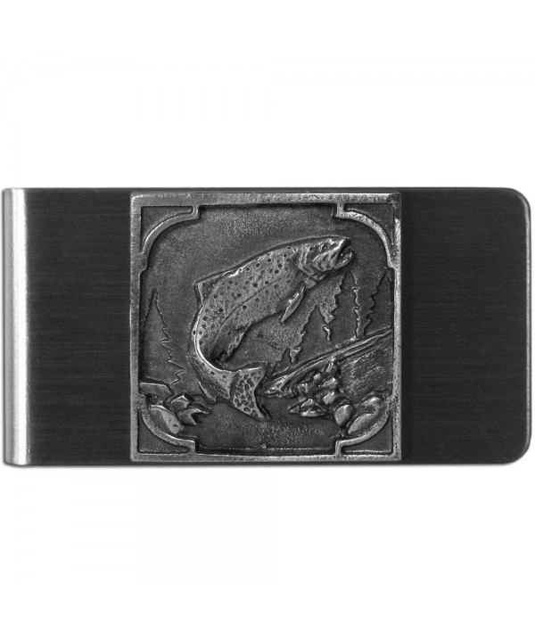 Siskiyou 00_PCOORTLH_02 Large Money Clip
