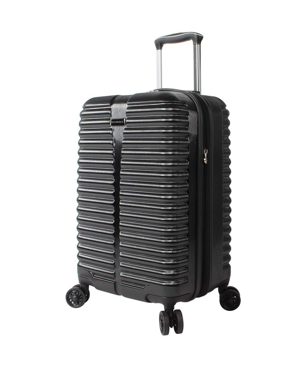 Ciao Lightweight Expandable Luggage Spinner