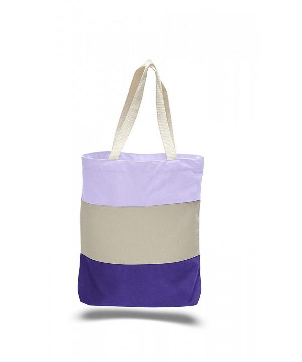 Set Street Shoulder Reusable BagzDepot