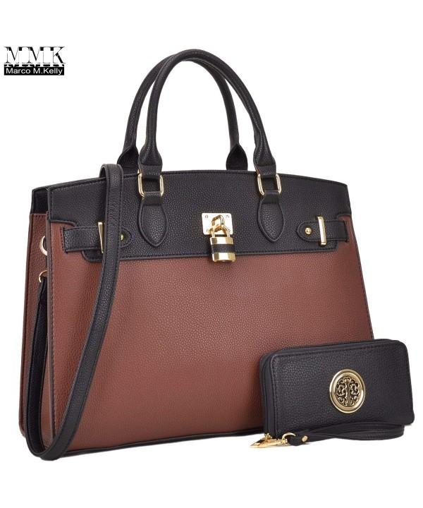 collection Fashion Handbags Designer Shoulder