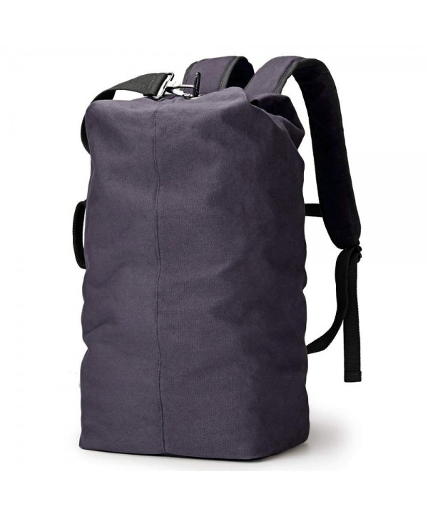 XINCADA Duffle Backpack Camping Capacity