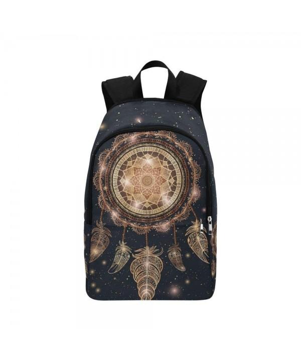 your fantasia American Talisman Backpack Waterproof