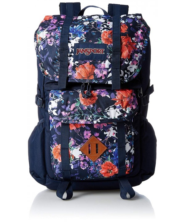 JanSport Unisex Javelina