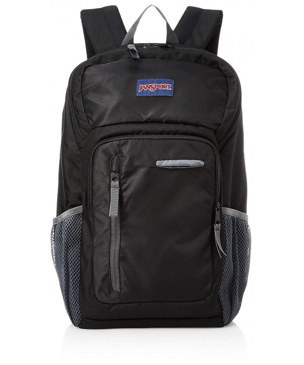 JanSport JS0A2T3F Impulse Laptop Backpack