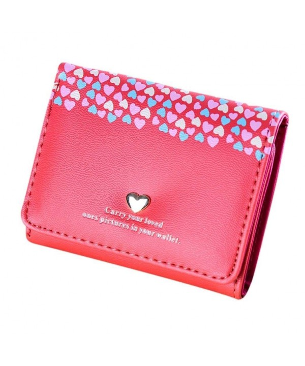 Mandy Women Wallet Holders Handbag