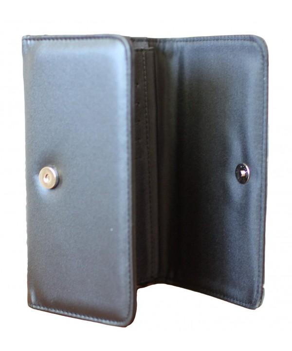 Scottish Terrier wallet Ruth Maystead