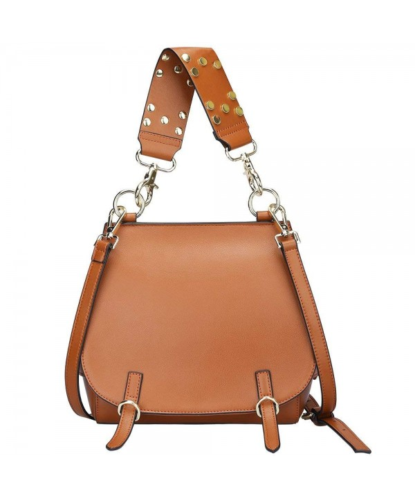 Clearance Leather Handbags Shoulder Crossbody