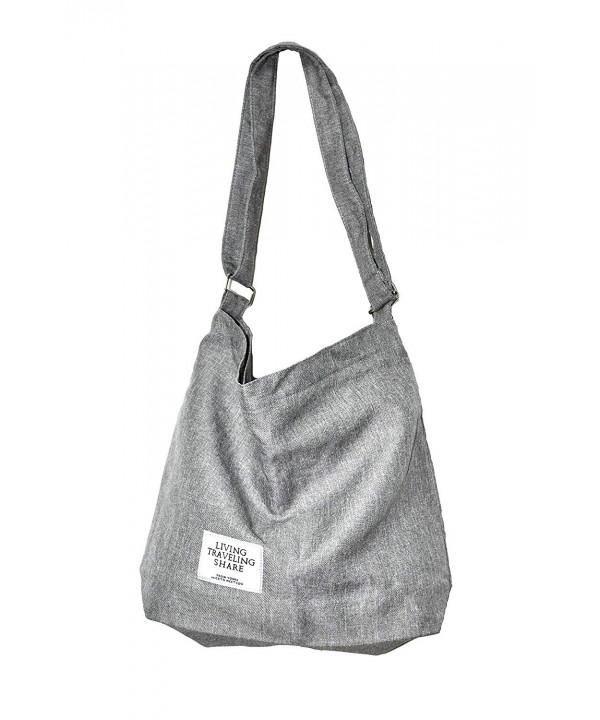 85014a221077 Women Handbags Tote Bags Top Handle Satchel Canvas Crossbody ...