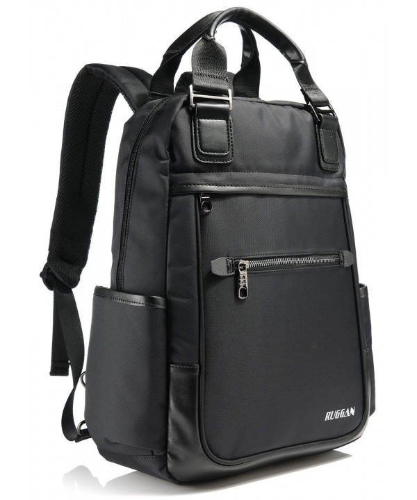Business Convertible Backpack Notebook Anti Theft