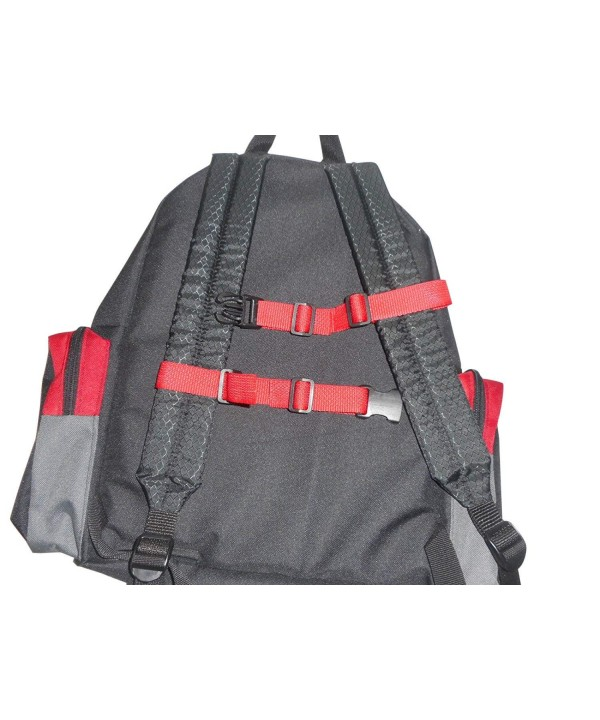 BAGS USA Replacement adjustable Backpacks