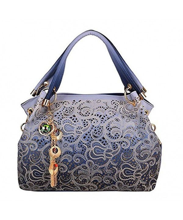 Handbags Leather Fashion Handbag Shoulder