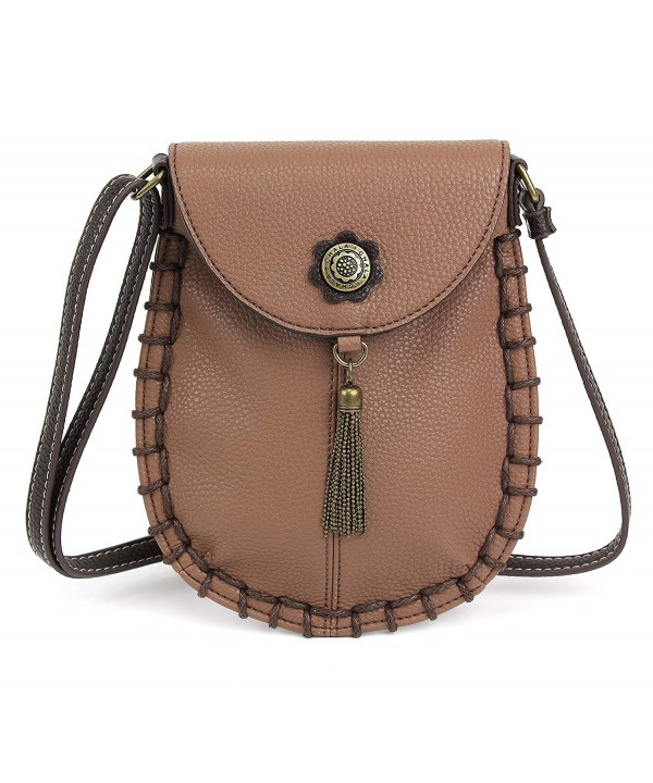 Chala Charming Crossbody Phone Purse