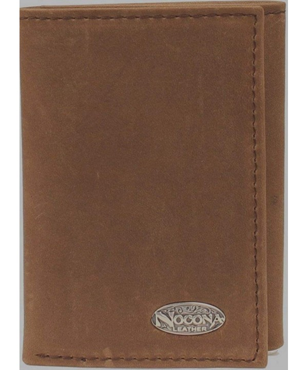 TriFold Nocona Outdoors MFW N5480444
