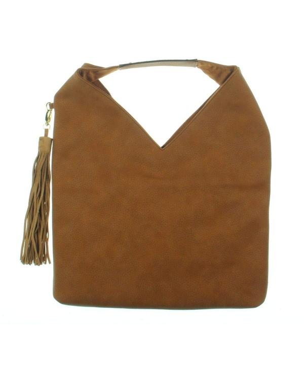 Steve Madden Bcomfyy Leather Studded